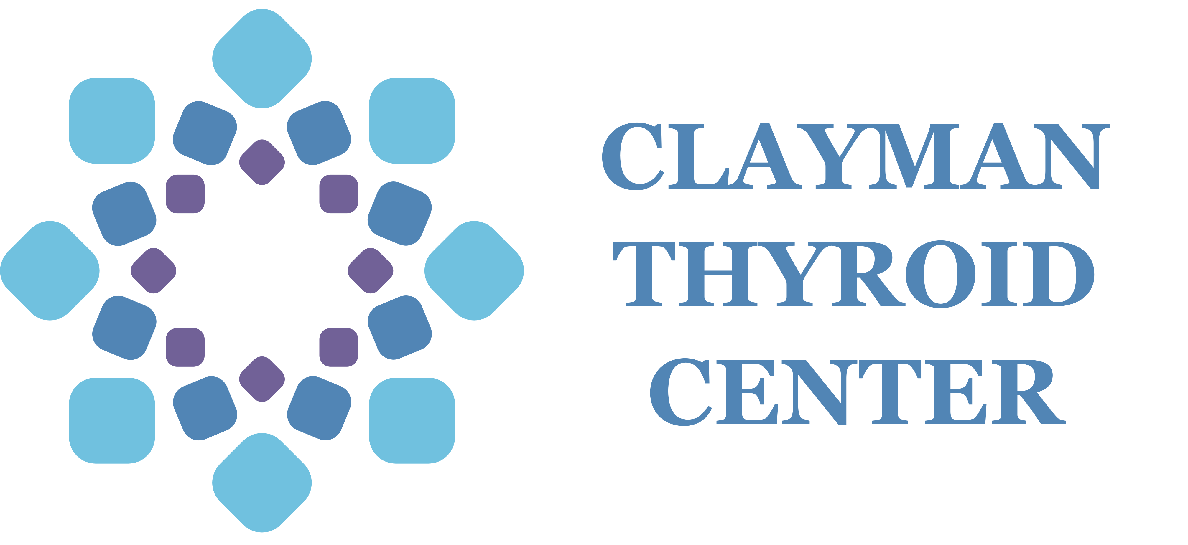 ThyroidCancerCenter.com is a comprehensive and easy to understand source for information on all thyroid disorders, with an emphasis on thyroid cancer and the diagnosis and treatment of thyroid cancer.