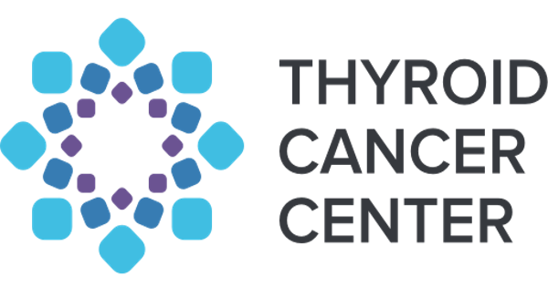 Follicular Thyroid Cancer Diagnosis